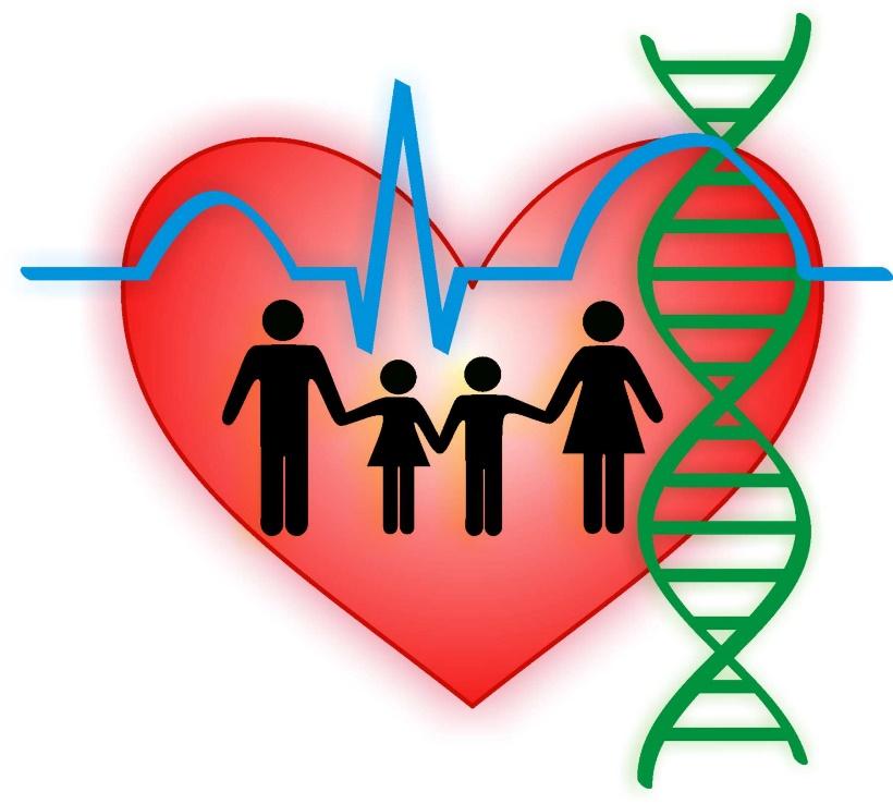 C:\Users\Administrator\Desktop\Viện DTYH\Website\New folder\CardioGeneticsLogo_moreColors.jpg