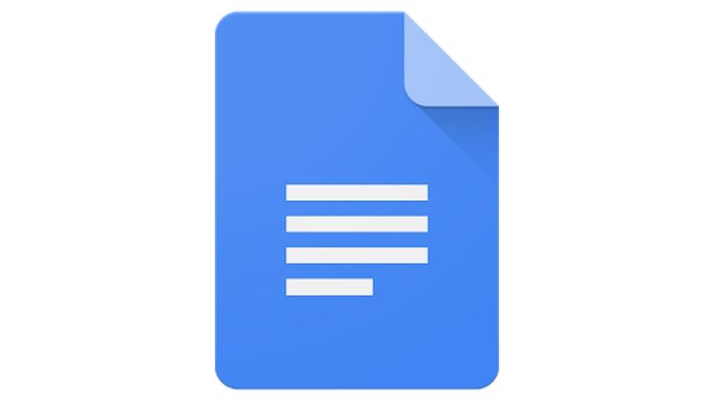 google_docs_1493871416421